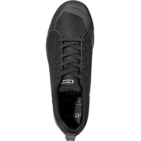 ION Raid_Amp Shoes Unisex black